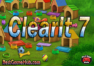 Clear It 7 PC Game Full Version Download
