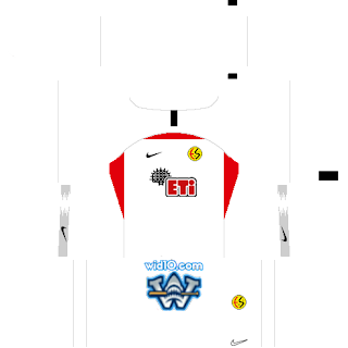 Eskişehirspor 2020 Dream League Soccer dls 2020 spor toto forma logo url,dream league soccer kits, kit dream league soccer 2019 2020 ,Eskişehirspor dls fts forma süperlig logo dream league soccer 2020 , dream league soccer 2019 2020 logo url, dream league soccer logo url, dream league soccer 2020 kits
