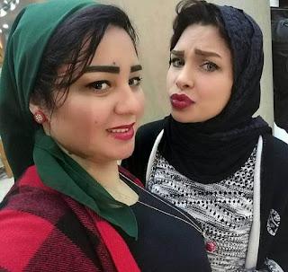 ارقام مطلقات مصريات للزواج 2020