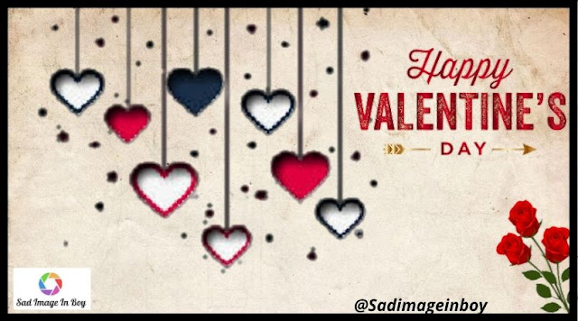 Valentines Day Images | list of days before valentine's day, valentine week wallpapers, valentines image