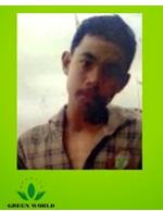 http://emutwae.blogspot.co.id/2016/10/pengobatan-herbal-untuk-sakit-pinggang.html