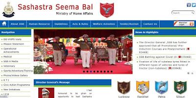 ssb-constable-recruitment