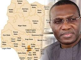 My Senatorial Seat Not An Issue In S'Court Case, Says Andy Uba