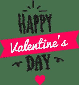 Valentine Images for Husband