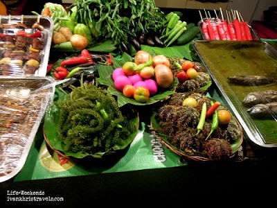 Where To Eat And What Food To Try In Puerto Princesa City (A Restaurant Guide)