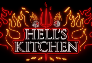 Hell's Kitchen Season 19 Contestants Where Are They Now