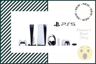 Το PlayStation 5 ήρθε στην Ελλάδα!