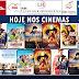 FILMES DA SEMANA - 02/08 A 08/08