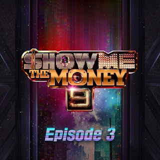 Show Me the Money 9