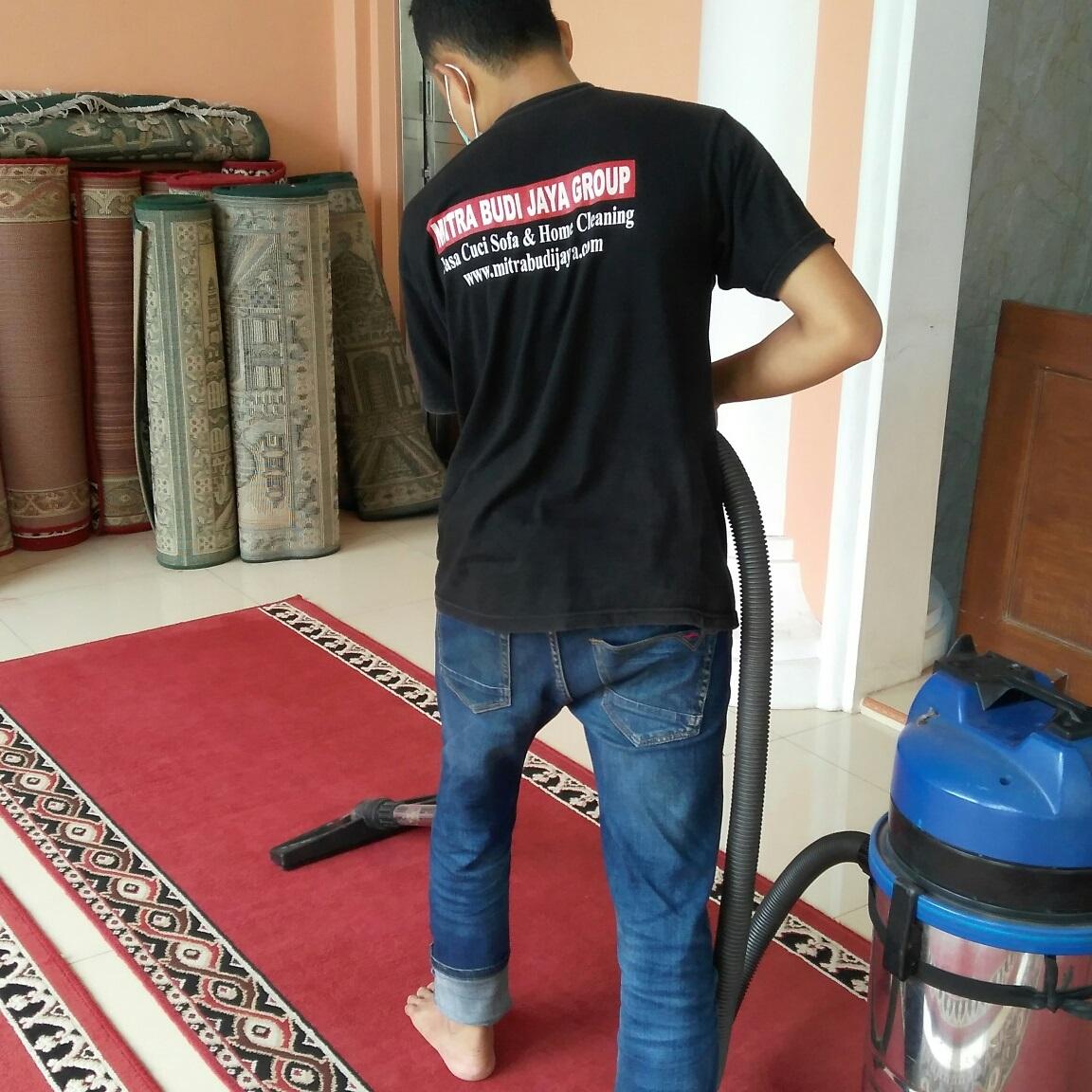 Jasa Cuci Karpet Kota Serang Harga Terjangkau Hasil Cepat dan Berkualitas Di Kota Serang Banten