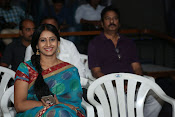 Jayammu Nischayammu Ra Success meet Ra-thumbnail-5