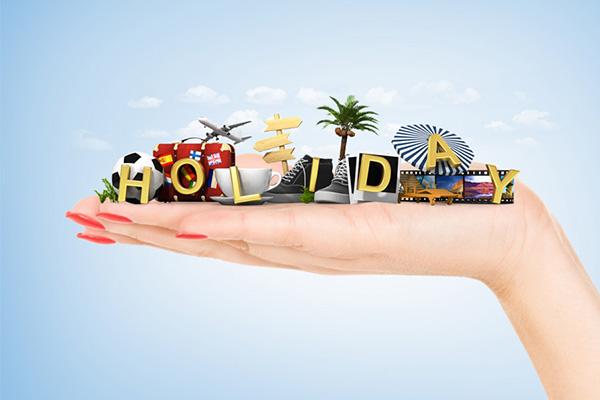 Tips dan Trik Untuk Hemat Pengeluaran Saat Traveling