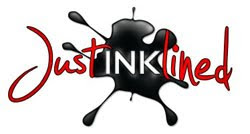 Just Inklined Digi Store
