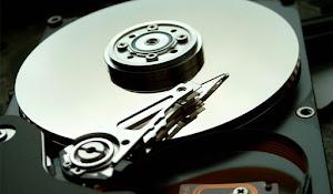Sabit ve Taşınabilir Hard Disklere Level Format Atma
