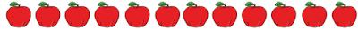 Kumpulan buah apel www.simplenews.me