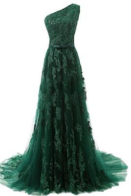 www.dressfashion.co.uk/product/original-a-line-one-shoulder-tulle-appliques-lace-court-train-prom-dresses-ukm020102835-18083.html?utm_source=minipost&utm_medium=2194&utm_campaign=blog