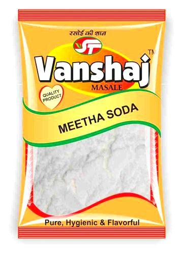 Baking Soda image of Vanshaj Spices.com