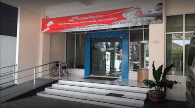 Alamat Tempat Suntik Meningitis di Yogyakarta