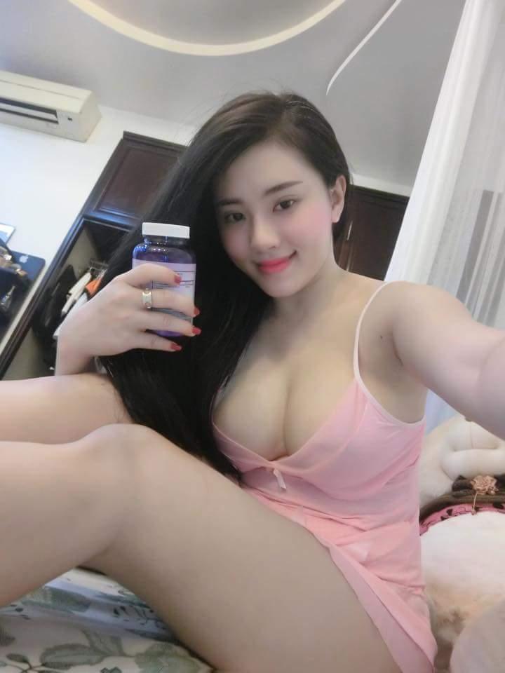 Tuyển Tập Những Hot Girl - Gái Xinh Đẹp Và Sexy Nhất Việt Nam #3