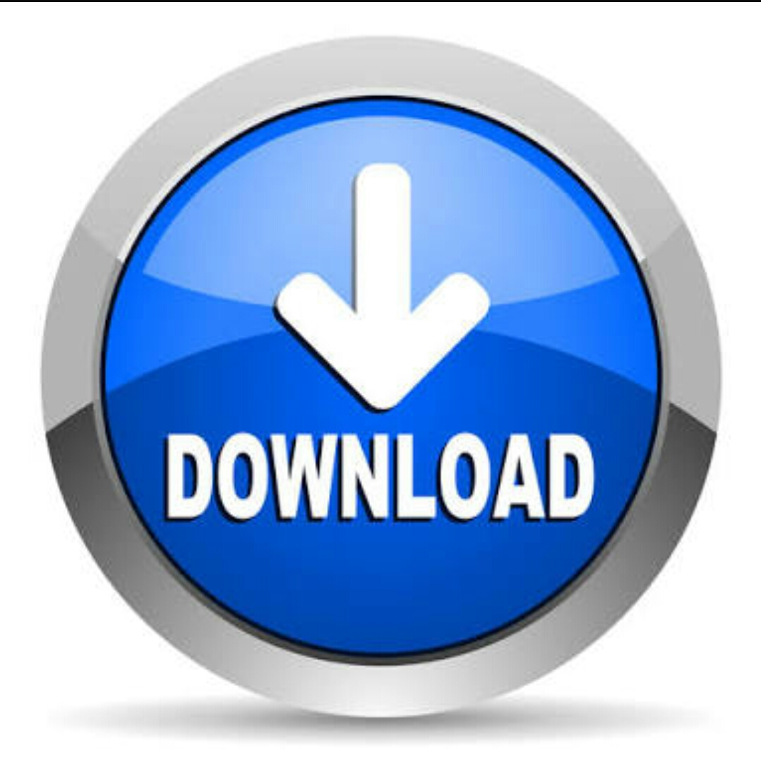 Add MP3 Files To Websites - Lifewire