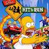 Los Simpsons Hit & Run - Review