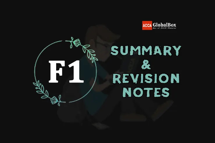 F1, BT , BT, BUSINESS AND TECHNOLOGY, Notes, Latest, ACCA, ACCA GLOBAL BOX, ACCAGlobal BOX, ACCAGLOBALBOX, ACCA GlobalBox, ACCOUNTANCY WALL, ACCOUNTANCY WALLS, ACCOUNTANCYWALL, ACCOUNTANCYWALLS, aCOWtancywall, Sir, Globalwall, Aglobalwall, a global wall, acca juke box, accajukebox, Latest Notes, F1 Notes, F1 Study Notes, F1 Course Notes, F1 Short Notes, F1 SumBTry Notes, F1 SBTrt Notes, F1 Easy Notes, F1 Helping Notes, F1 Mini Notes, F1 SUMBTRY, SUMMERY AND REVISION NOTES Notes, BT Notes, BT Study Notes, BT Course Notes, BT Short Notes, BT SumBTry Notes, BT SBTrt Notes, BT Easy Notes, BT Helping Notes, BT Mini Notes, BT SUMBTRY, SUMMERY AND REVISION NOTES Notes, BUSINESS AND TECHNOLOGY Notes, BUSINESS AND TECHNOLOGY Study Notes, BUSINESS AND TECHNOLOGY Course Notes, BUSINESS AND TECHNOLOGY Short Notes, BUSINESS AND TECHNOLOGY SumBTry Notes, BUSINESS AND TECHNOLOGY SBTrt Notes, BUSINESS AND TECHNOLOGY Easy Notes, BUSINESS AND TECHNOLOGY Helping Notes, BUSINESS AND TECHNOLOGY Mini Notes, BUSINESS AND TECHNOLOGY SUMBTRY, SUMMERY AND REVISION NOTES Notes, F1 BT Notes, F1 BT Study Notes, F1 BT Course Notes, F1 BT Short Notes, F1 BT SumBTry Notes, F1 BT SBTrt Notes, F1 BT Easy Notes, F1 BT Helping Notes, F1 BT Mini Notes, F1 BT SUMBTRY, SUMMERY AND REVISION NOTES Notes, F1 BUSINESS AND TECHNOLOGY Notes, F1 BUSINESS AND TECHNOLOGY Study Notes, F1 BUSINESS AND TECHNOLOGY Course Notes, F1 BUSINESS AND TECHNOLOGY Short Notes, F1 BUSINESS AND TECHNOLOGY SumBTry Notes, F1 BUSINESS AND TECHNOLOGY SBTrt Notes, F1 BUSINESS AND TECHNOLOGY Easy Notes, F1 BUSINESS AND TECHNOLOGY Helping Notes, F1 BUSINESS AND TECHNOLOGY Mini Notes, F1 BUSINESS AND TECHNOLOGY SUMBTRY, SUMMERY AND REVISION NOTES Notes, F1 Notes 2020, F1 Study Notes 2020, F1 Course Notes 2020, F1 Short Notes 2020, F1 SumBTry Notes 2020, F1 SBTrt Notes 2020, F1 Easy Notes 2020, F1 Helping Notes 2020, F1 Mini Notes 2020, F1 SUMBTRY, SUMMERY AND REVISION NOTES Notes 2020, BT Notes 2020, BT Study Notes 2020, BT Course Notes