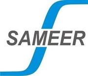 SAMEER jobs,Accounts Assistant jobs,Lower Division Clerk jobs,maharashtra govt jobs,latest govt jobs,govt jobs