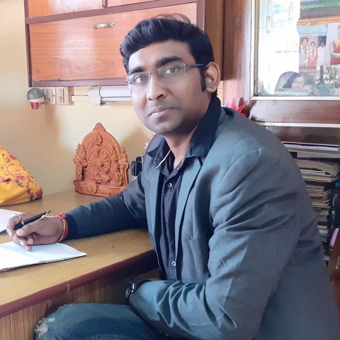 রাকেশ শর্মা