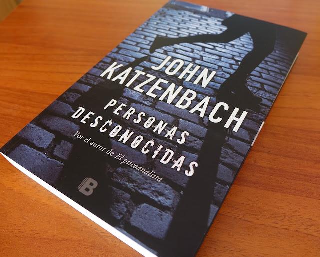 jhon-katztenbach