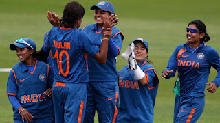 indian-women-final-with-england