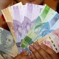 Mau Uang Baru? Bank Indonesia Jember Sediakan Rp 3,092 Triliun, Begini Caranya Tukarnya