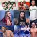WWE Wrestlemania 37 matches 2021 List In Hindi