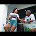 New Video : Lulu Diva ft Mr Blue – Naogopa | Download Mp4