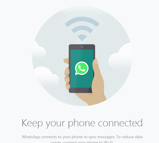 Dampak mengganti nomor Whatsapp lama dengan nomor yang baru