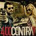 400 Contra 1 - Uma História do Crime Organizado (2010)