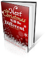 Next Christmas will be Different by Pauline Barclay