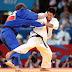 Macho Martial Arts, the Art of Self-Defense for Macho Man