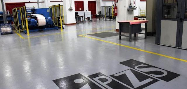 """Cartiera di Foggia, Gatta: """"Giunta regionale intervenga a tutela dei lavoratori esclusi"""""""