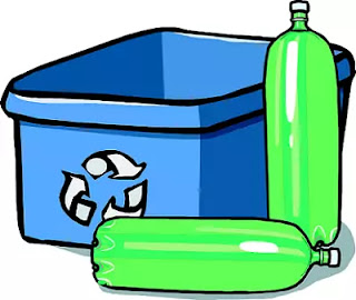 What is Biodegradable Plastic and How to make Bioplastic, use of Biodegradable plastic