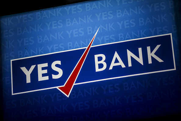 The YES Bank Scam