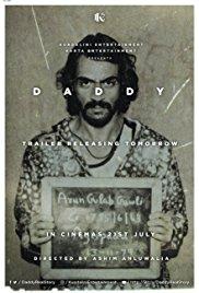 فيلم Daddy 2017 مترجم