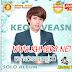 [Album] Sunday CD Vol 255 - KEO VEASNA SOLO ALBUM