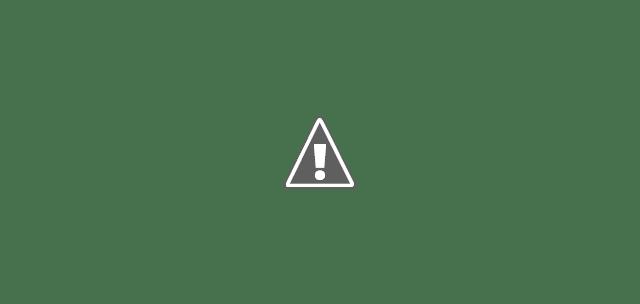 Google My Business introduit le rapport sur les performances