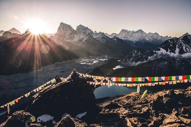 safe, travel, covid-19, tourism, india, nepal