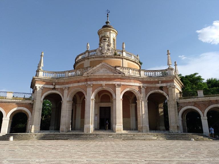 iglesia-san-antonio-padua-que-ver-aranjuez