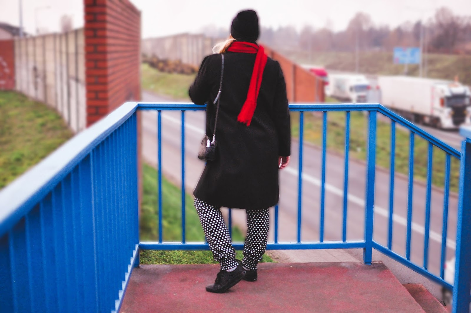 streetstyle_black_coat
