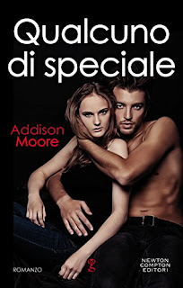 Qualcuno Di Speciale (Someone To Love Series Vol. 1) PDF