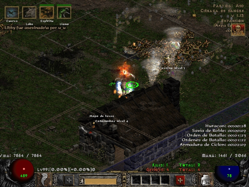 usuario *Necromancer *Amazon   eZ kbiola* Screenshot020