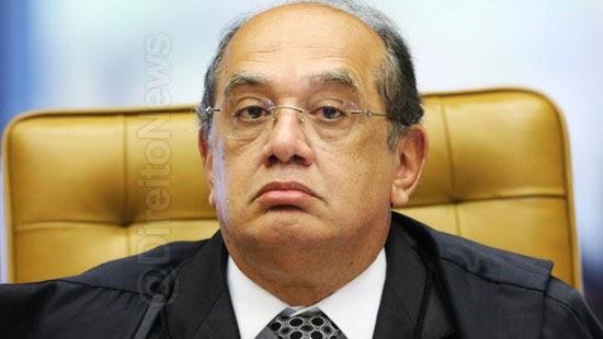 stf reincidencia juiz insignificancia penal conduta