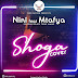AUDIO | Nini Ft Mtafya - Shoga Cover | Mp3 Download